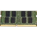 VisionTek 16GB DDR4 2400MHz (PC4-19200) DIMM -Desktop