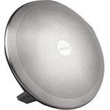 Veho M8 Portable Bluetooth Speaker System