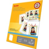 KODAK Photo Sticker Paper