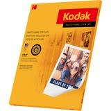 KODAK Photo Fabric Stick Ups