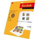 KODAK Magnetic Photo Letterx5