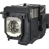 Epson Lamp - ELPLP90