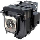 Epson Lamp - ELPLP92