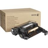 Xerox Genuine Drum Cartridge For The B600/B605/B610/B615 - LED Print Technology - 60000 Pages - 1