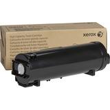 Xerox Original Toner Cartridge - Black - Laser - High Yield - 25900 Pages