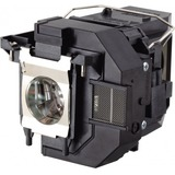 Epson ELPLP95 Replacement Projector Lamp / Bulb - Projector Lamp - UHE