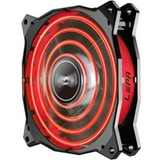 LEPA CHOPPER ADVANCE LPCPA12P-R Cooling Fan