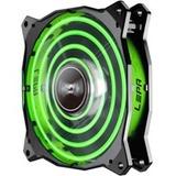 LEPA CHOPPER ADVANCE LPCPA12P-G Cooling Fan