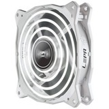 LEPA CHOPPER ADVANCE LPCPA12P-W Cooling Fan