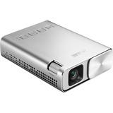 Asus ZenBeam E1 DLP Projector