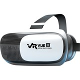 Xtreme Cables VR VUE II: Virtual Reality Viewer