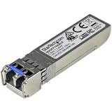 StarTech.com Cisco Meraki MA-SFP-10GB-LR Comp. SFP+ Module