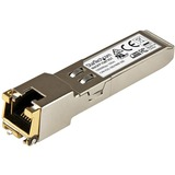 StarTech.com Cisco Meraki MA-SFP-1GB-TX Compatible SFP Module