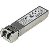 StarTech.com Cisco SFP-10G-SR-S Comp. SFP+ Module