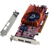 Visiontek Radeon HD 7750 Graphic Card - 2 GB GDDR5 - PCI Express x16