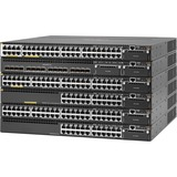 Serial/Parallel Switchboxes