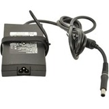Dell Dell 3-Prong AC Adapter-180-Watt With 6 ft Power Cord