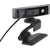 HP 4310 Webcam