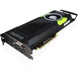 Lenovo NVIDIA Quadro P5000 Graphic Card