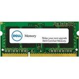 Total Micro 8GB Certified Memory Module