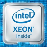 Intel Xeon E3-1200 v6 E3-1275 v6 Quad-core (4 Core) 3.80 GHz Processor