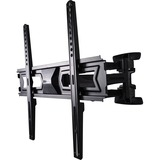 Premier Mounts AM65 Wall Mount for TV, Monitor