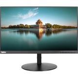 "Lenovo ThinkVision T22i-10 21.5"" Full HD LED LCD Monitor"