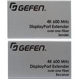 Audio & Video Consoles/Extenders