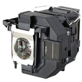 Epson Lamp - ELPLP94 - EB-178x/179x Series - Projector Lamp