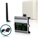 Wireless Signal Boosters