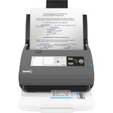 Ambir ImageScan Pro 820ix Sheetfed Scanner