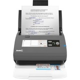 Ambir ImageScan Pro 830ix Sheetfed Scanner