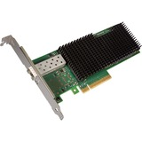 Intel® Ethernet Network Adapter XXV710-DA1