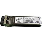 Dell Intel SFP+ Module - For Optical Network, Data Networking - 1 10GBase-SR Network - Optical Fiber10 Gigabit Ethernet - 10GBase-SR