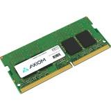 Axiom 8GB DDR4-2400 SODIMM for HP