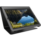 Compulocks Nollie Surface Pro POS Kiosk