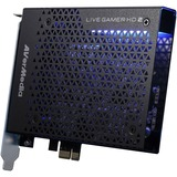 AVerMedia Live Gamer HD 2