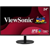 "Viewsonic VA2459-SMH 24"" Full HD LED LCD Monitor"