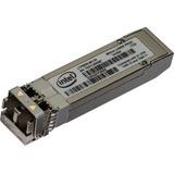 Intel® Ethernet SFP28 Optic