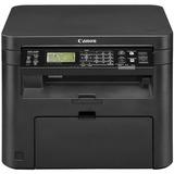 Canon imageCLASS D570 Laser Multifunction Printer