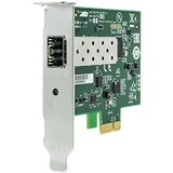 Allied Telesis 2914SP Gigabit Ethernet Card