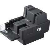 Canon imageFORMULA CR-150 Check Transport
