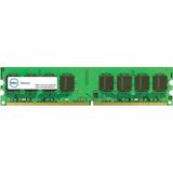 Total Micro 16GB DDR3 SDRAM Memory Module
