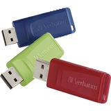 Verbatim 32GB Store 'n' Go USB Flash Drive