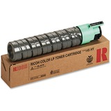 Ricoh Type 145 Original Toner Cartridge