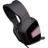 Patriot Memory Viper V330 Stereo Gaming Headset
