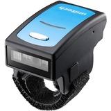 Unitech MS650 Bluetooth 1D Ring Scanner