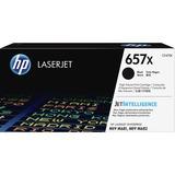HP 657X | CF470X | Toner Cartridge | Black | High Yield
