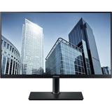 Samsung S24H850QFN QHD LED LCD Monitor
