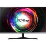 Samsung U32H850UMN 4K UHD LED LCD Monitor